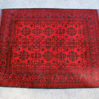 Persian Rug - Wedding Hire Wanaka - Major & Minor