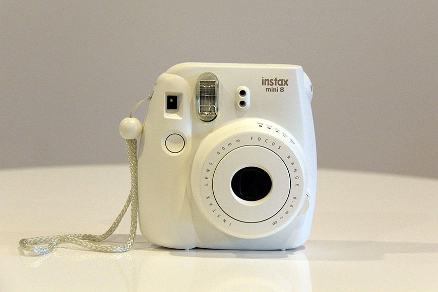 Polaroid Camera Urban Outfitters Uk : List of synonyms and antonyms of the word poloroid camera