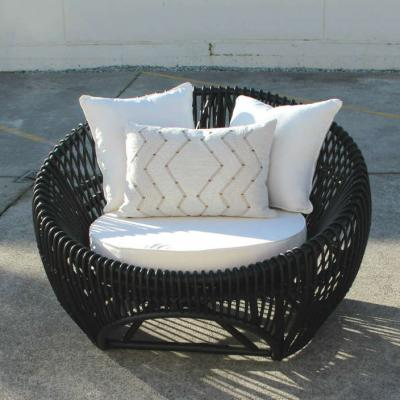 Cabo Lounge Chair - Major and Minor - Wedding and Party Hire Wanaka