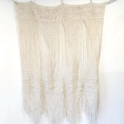 Macrame - Major and Minor - Wanaka Wedding and Event Hire - Queenstown Hire and Party Planners