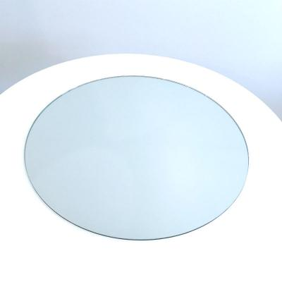 Mirror round plain - Major and Minor - Wedding and Event Hire - Wedding and Event Planning