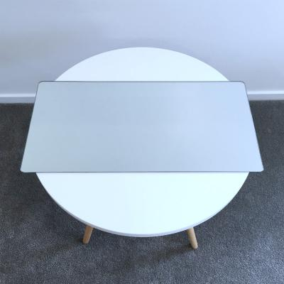 Rectangle Mirror - Major and Minor Wanaka and Queenstown - Wedding Event and Party Planning and Hi