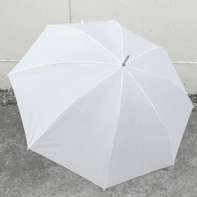 White Umbrella - Major and Minor - Wedding and Party Hire Wanaka