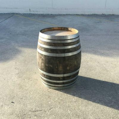 Wine Barrel - Major and Minor - Wedding and Party Hire Wanaka