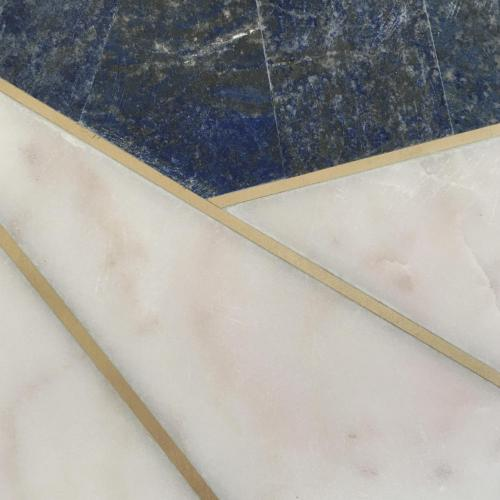 Marble Cheeseboard - Closeup - Wanaka Wedding Hire - Event Hire - Wedding Planning