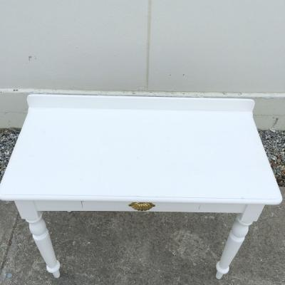 White Card Table Top - Major and Minor - Wedding Hire - Wanaka Hire - Events and Weddings