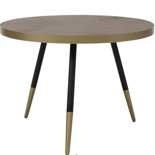 Arthur Coffee Table - Wanaka Wedding Hire - Wanaka Wedding and Events - Queenstown Furniture
