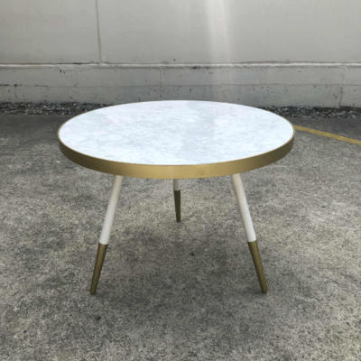 Martha Coffee Table - Wanaka Wedding Hire - Queenstown Wedding Hire - Event Furniture