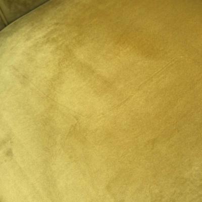 Meila Velvet Chair fabric - Wanaka Wedding Hire - Wanaka Wedding and Events - Queenstown Furniture