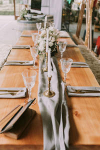 Wild Hearts - Rustic Rabbit - Major and Minor - Wedding and Event Hire Wanaka - Queentown Planning