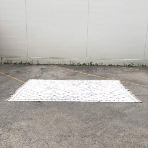 Elle Floor Rug | | Wedding and Event Hire | Wanaka and Queenstown Hire