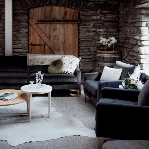 Hugo Couch _ Styled _ Wanaka Weddings and Events _ Major and Minor (1)