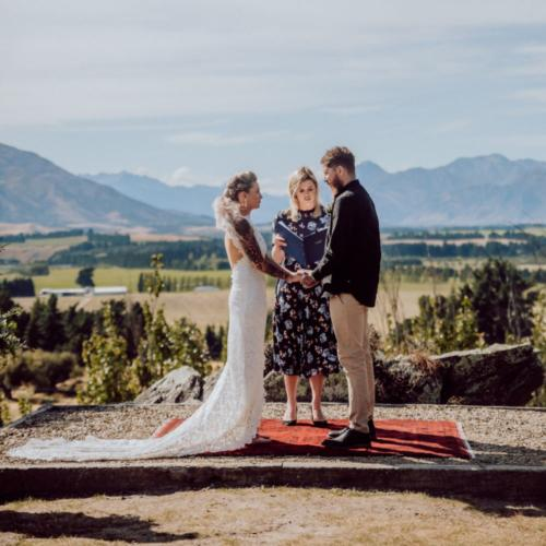 Persian Rug _ Wanaka Wedding Hire _ Queenstown Wedding Hire _ Major and Minor
