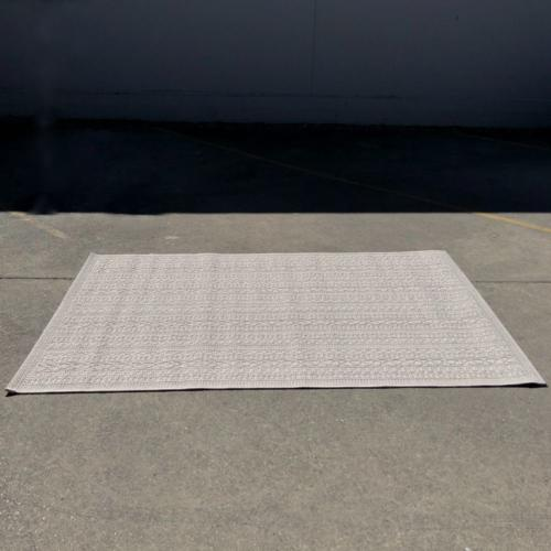 High Tide floor rug _ Major and Minor Hire _ Wedding Hire _ Event Furniture Hire