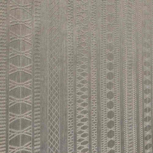Starboard Floor Rug _ Rug Pattern _ Outdoor Rug Hire _ Wedding Rug Hire Queenstown _ Wanaka Rug Hire
